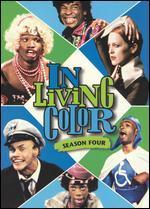 In Living Color-Season 4