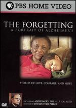 The Forgetting: A Portrait of Alzheimer's
