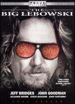 The Big Lebowski [P&S] [Collector's Edition]