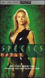Species [UMD]