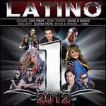 Latino #1's 2012