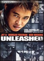 Unleashed [WS]