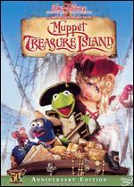 Muppet Treasure Island [Kermit's 50th Anniversary Edition]
