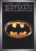 Batman [2 Discs]