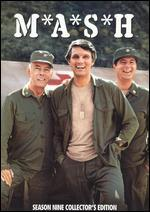 M*a*S*H-Season Nine (Collector's Edition)