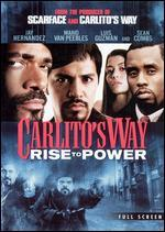 Carlito's Way: Rise to Power [P&S]