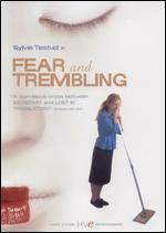 Fear and Trembling - Alain Corneau