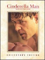 Cinderella Man [Collector's Edition] [2 Discs] - Ron Howard