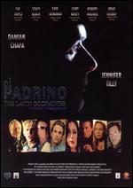 El Padrino: The Latin Godfather -  6.2KB