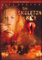 The Skeleton Key [WS]