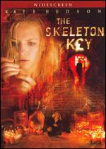 The Skeleton Key [WS] - Iain Softley