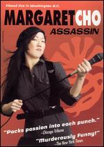 Margaret Cho: Assassin - Kerry Asmussen