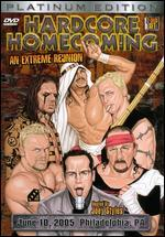 Hardcore Homecoming: An Extreme Reunion