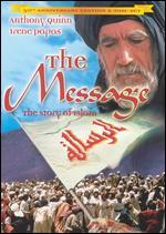 The Message [30th Anniversary Edition] [2 Discs]