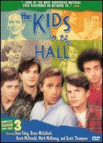 Kids in the Hall-Complete Season 3 (1991-1992)