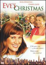 Eve's Christmas
