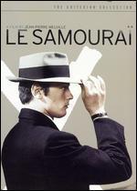 Le Samoura?