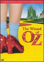 The Wizard of Oz [Special Edition] [2 Discs]
