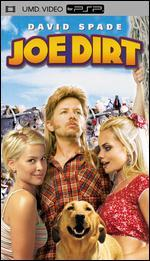 Joe Dirt [Umd for Psp]