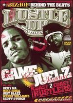 Hustle Up DVD Magazine, Vol. 2