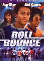 Roll Bounce-Full Screen