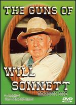 The Guns of Will Sonnett: Season 01 -