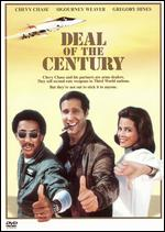 Deal of the Century - William Friedkin