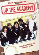 Up the Academy [WS]