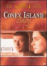 Coney Island Baby - Amy Hobby