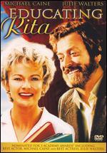Educating Rita - Lewis Gilbert