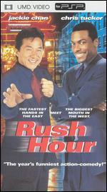 Rush Hour [UMD]