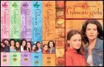 Gilmore Girls: The Complete Seasons 1-5 [30 Discs]
