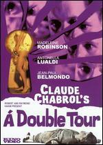 ? Double Tour