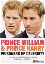 Royals Today: Prince William and Prince Harry