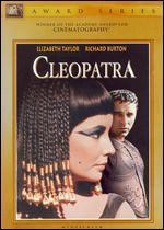 Cleopatra [2 Discs]