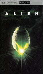 Alien [UMD]
