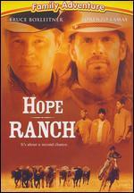 Hope Ranch - Rex Piano