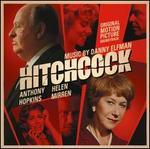 Hitchcock [Original Motion Picture Soundtrack]