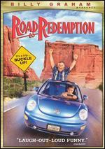 Road to Redemption [Vhs]