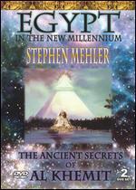 Ancient Wisdom: Stephan Mehler - The Ancient Secrets