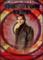 Quantum Leap: Season 04