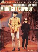 Midnight Cowboy (Two Disc Collector's Edition)