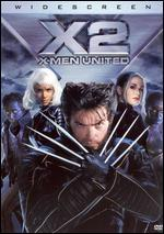 X2: X-Men United [WS]