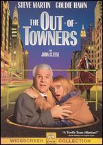 Out of Towners [Dvd] [1999] [Region 1] [Us Import] [Ntsc]
