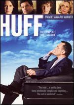 Huff: Season 1