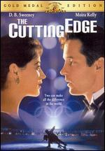 The Cutting Edge [Gold Medal Edition]