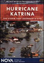 NOVA: Storm That Drowned a City