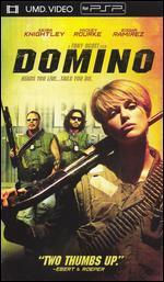 Domino [UMD]