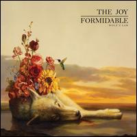 Wolf's Law - The Joy Formidable