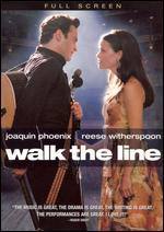 Walk the Line [P&S] - James Mangold